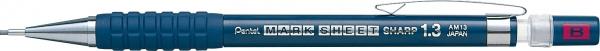 マークシートシャープ1.3 B